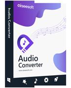 برنامج لتحويل صيغ الملفات الصوتية بإصداره الجديد نسخة مجانية