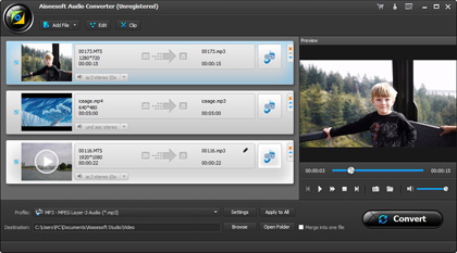 http://www.aiseesoft.com/images/audio-converter/screen420.jpg