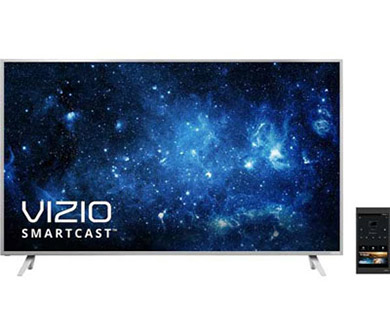 TV Vizio