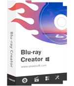 Blu-ray Δημιουργός