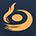Logo Burnova