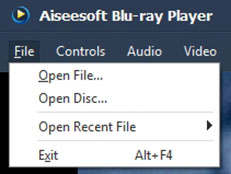 How to Play MXF Files on Windows