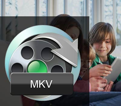 MakeMKV - The Easiest Method to Make MKV from DVD and Blu-ray