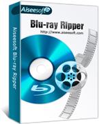 مجموعه برامج حصريه 2011 لن تجدها سوي فى كل الحب Blu-ray-ripper