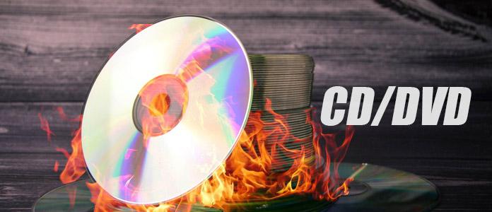 Masterizzatore CD DVD