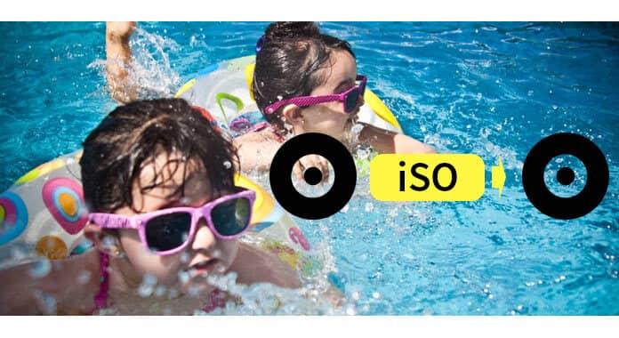 Creatore ISO