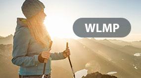 Converti WLMP