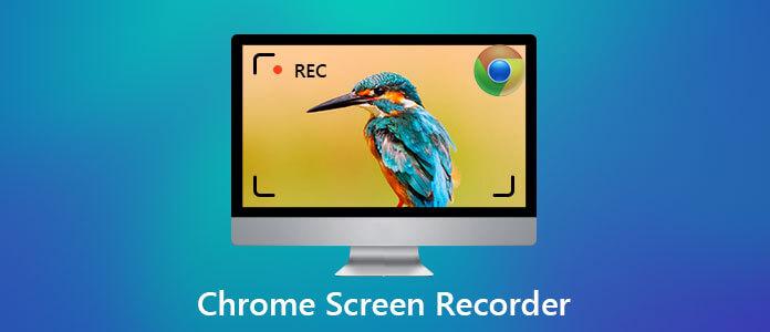 Miglior registratore dello schermo di Chrome