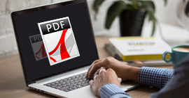 More PDF solutions
