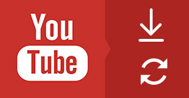 Download/Convert YouTube