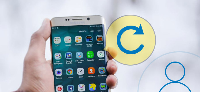 Custom Recovery - How to Install Custom Recovery Android
