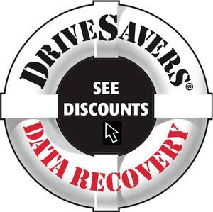 Oszczędności jazdy