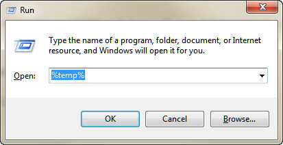 unsaved wordpad document recovery