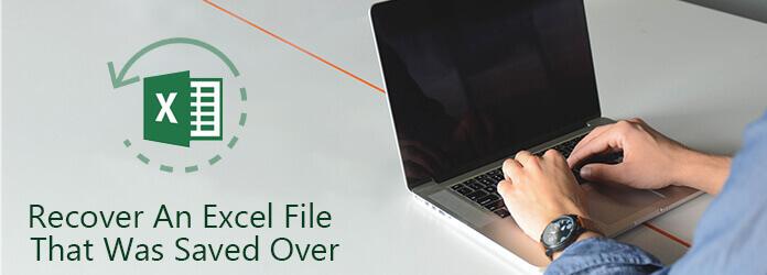 Crittografa file Excel