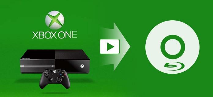 Μπορεί το Xbox One να παίξει Blu-ray