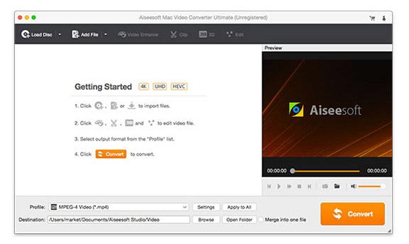mac dvd converter ultimate suite