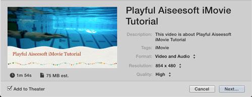 Μετατρέψτε το Vimeo σε MP4