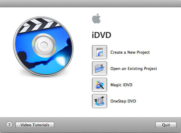 3 things of idvd download on mac you have to know.