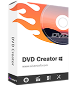 how to cut an mp4 to a dvd disc