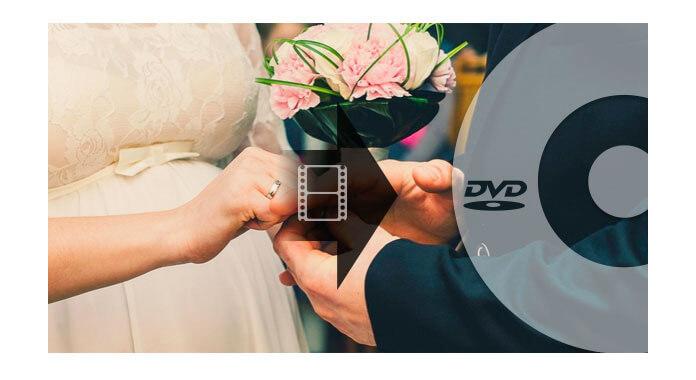 Μετατροπή βίντεο σε DVD