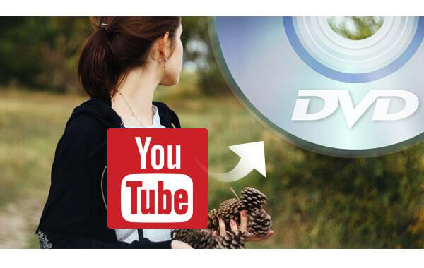 how to burn dvd in windows 10 youtube