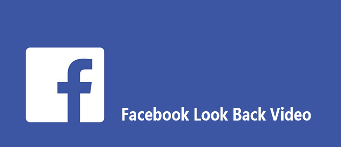 Facebook Guarda indietro video