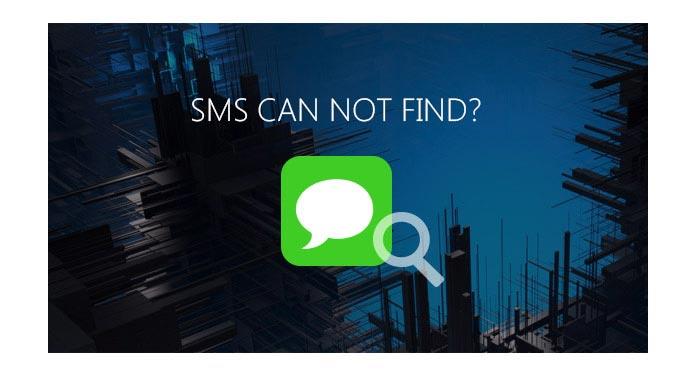 4504 Το μήνυμα δεν βρέθηκε