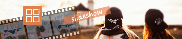 Add Slideshow Themes