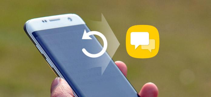 Recupero di testo Android