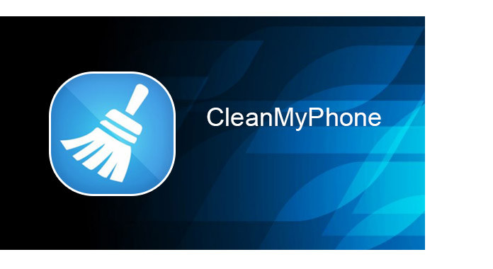 CleanMyPhone