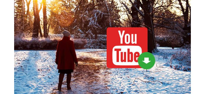 Converti e scarica video di YouTube