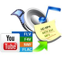 convert-youtube-video.jpg