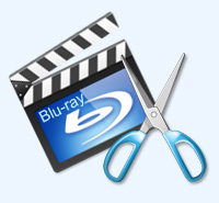 versatile video editing functions