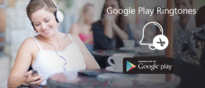 4 Ways to Get/Set Google Play Music/Song to Ringtone on Android