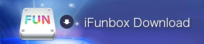 Pobieranie iFunbox