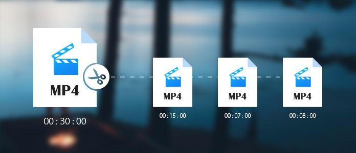 5個最佳免費MP4分配器