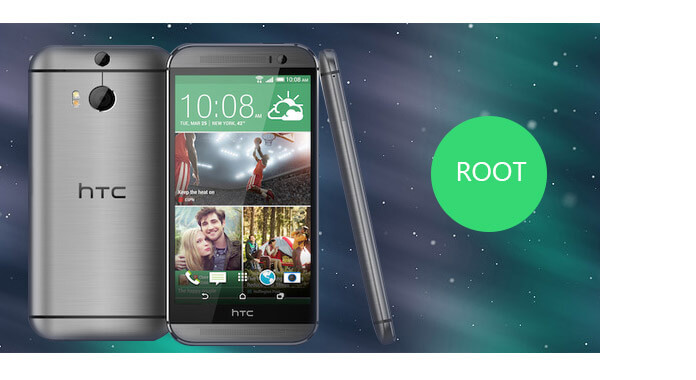 htc one a9 root apk