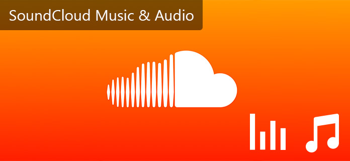 soundcloud songs downloader for pc