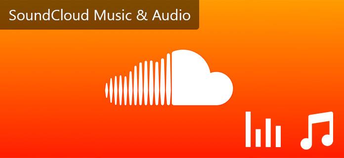 SoundCloud Musica e audio