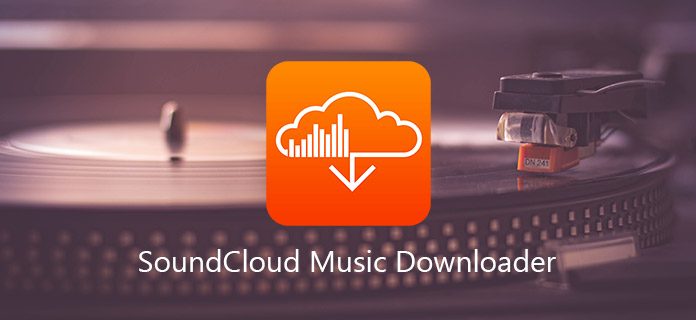 SoundCloud Music Downloader