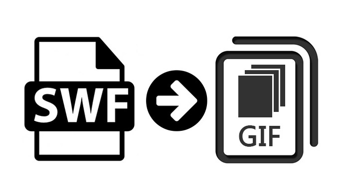 Swf to gif convert swf to animated gif format swf to gif negle Images