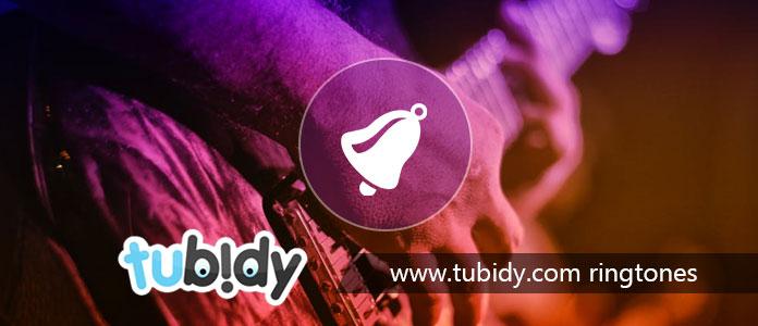 Ήχοι κλήσης www.tubidy.com