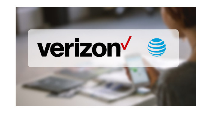Verizon Messages - How to Check & Recover Verizon/AT&T Messages