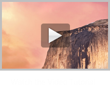 How to Use MXF Converter for Mac