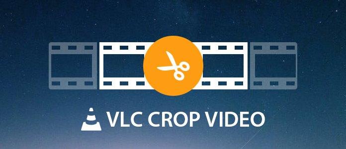 Ritaglia video VLC