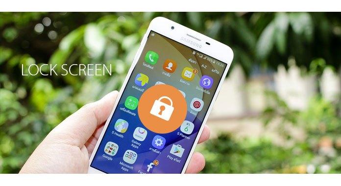 Blocchi app per Android
