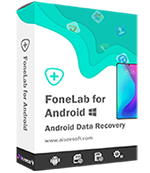 FoneLab per Android