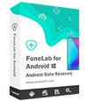 Android Záchrana dat