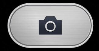 Fotocamera per telefono Android