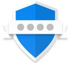 Password dell'impronta digitale